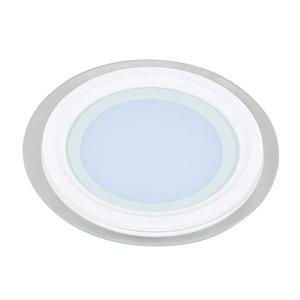 LED DOWN LIGHT - UDL2113R