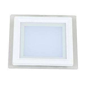 LED DOWN LIGHT - UDL2113S