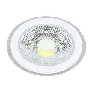 LED DOWN LIGHT - UDL2115