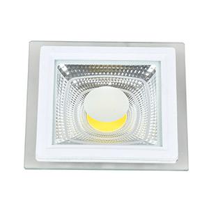 LED DOWN LIGHT - UDL2116