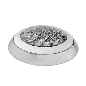 LED pool light - UPL3507