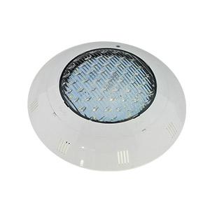 LED pool light - UPL3506