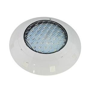 LED pool light - UPL3505