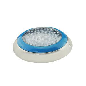 LED pool light - UPL3503