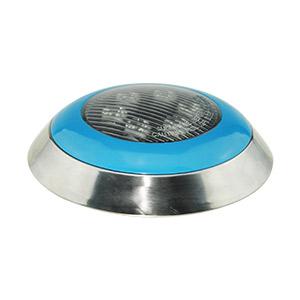 LED pool light - UPL3501-3502