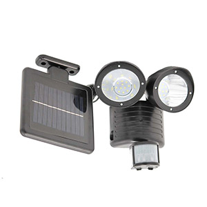 Solar garden light - USL4308