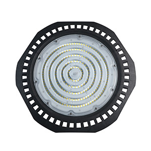Led high bay light - UHB2501