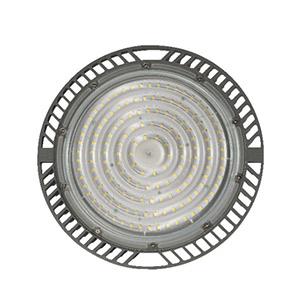 Led high bay light - UHB2506