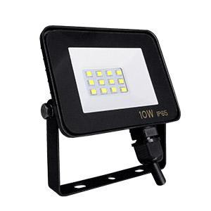 LED flood light - UFL3112