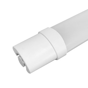 LED batten fixture - UBL2403