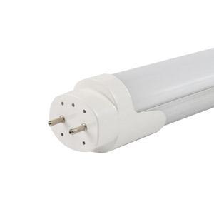 led tube - ULT1403