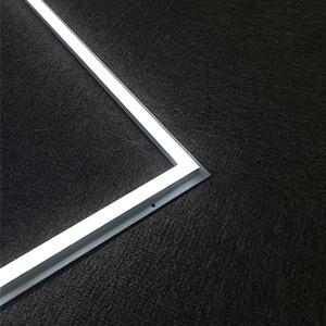 LED PANEL LIGHT - UPL2204-0606