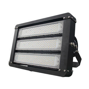 LED flood light - UFL3113